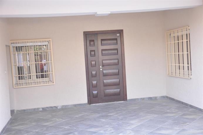 Residence Nopeli