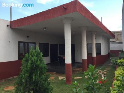 Villa Anael