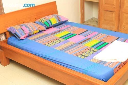Appartement Luxueux Cotonou
