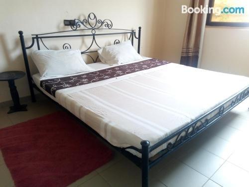 Residence la Paix Cotonou