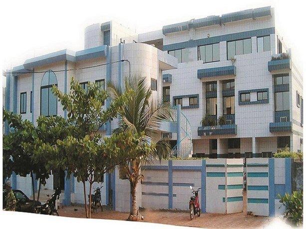 Ayelawadje II Porto-Novo
