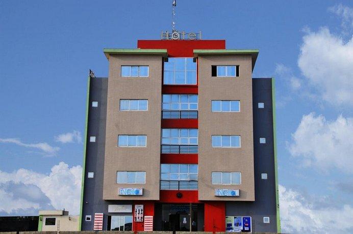Neila Hotel Residence