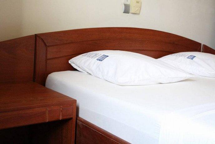 I5hotel