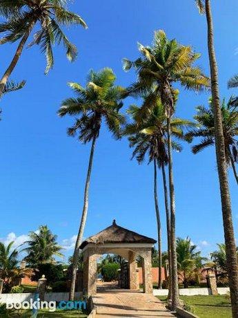 Villa San Miguel Ouidah