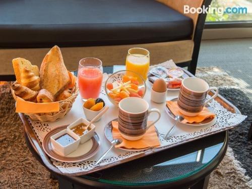 Easy Apartments Cotonou