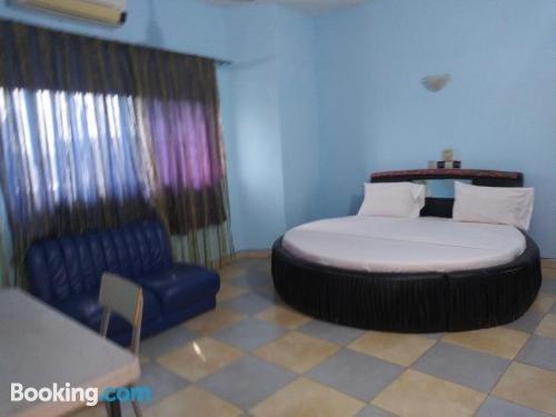 Motel 2 La Place