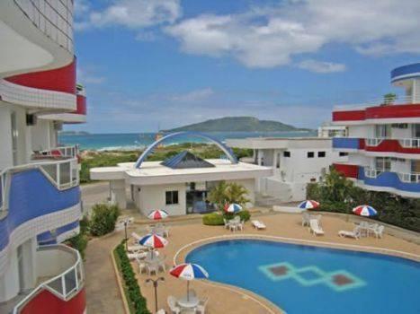Inglese Holiday Resort