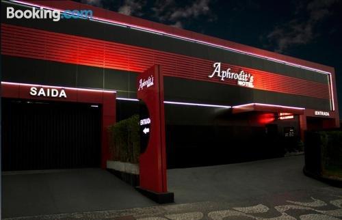 Motel Aphrodits