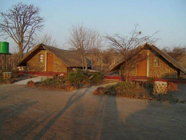 Liya Guest Lodge