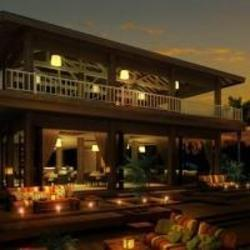 Bellamaya Resort Belmopan