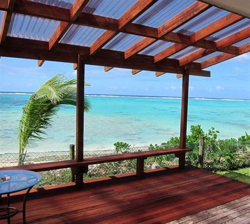 Raina Holiday Accommodation