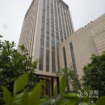 Junting Yinlong West Lake Four Seasons Hotel Hangzhou
