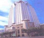 Sinoway Hotel Shanghai