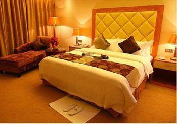 Liang De Business Hotel