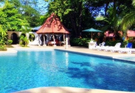 Hotel La Flor de Itabo Resort & Casino