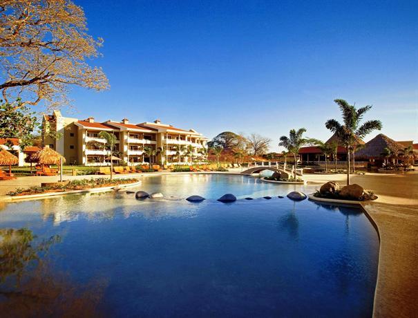 The Westin Golf Resort & Spa Playa Conchal - An All-Inclusive Resort
