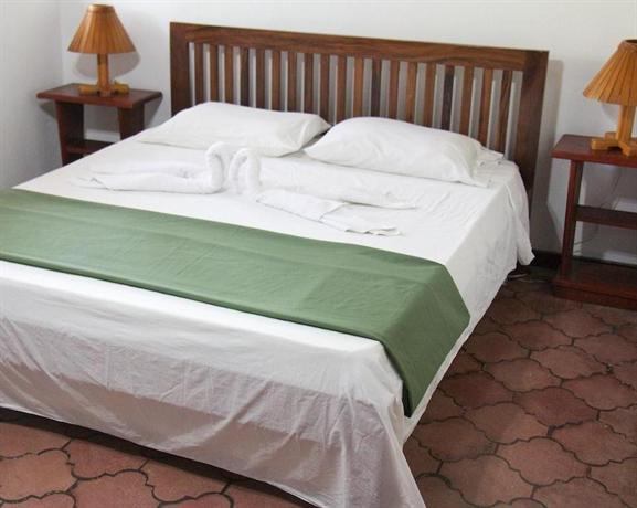 Pure Vibes Backpackers Resort
