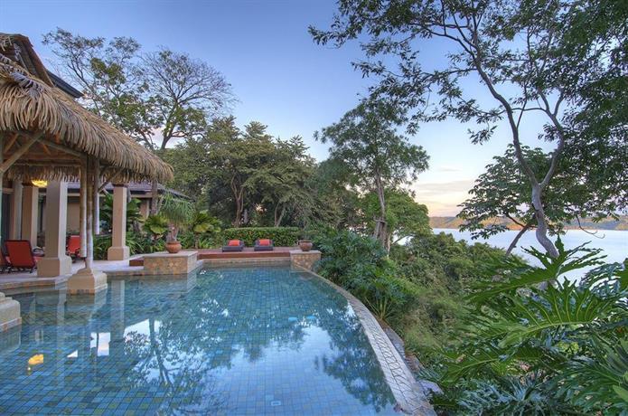 Casa Estrella Playa Hermosa