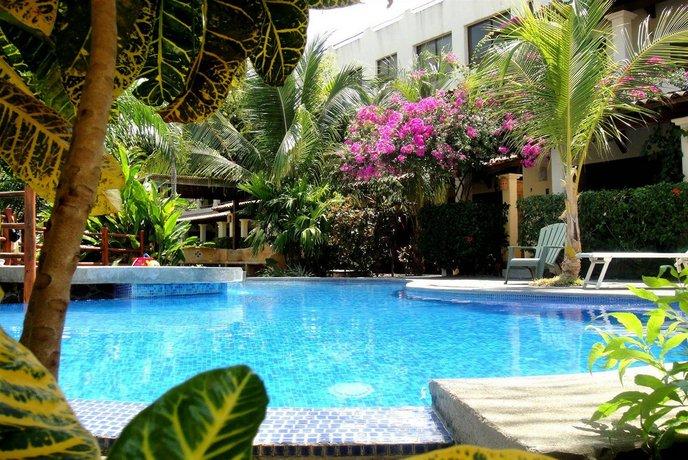Condominios Cormoran By Tropical Gardens