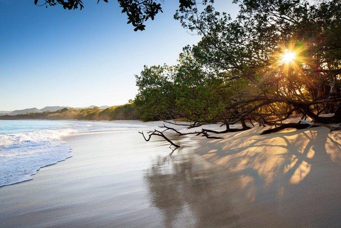 W Costa Rica Resort - Playa Conchal