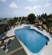 Oasis Atlantico Novorizonte Hotel Santa Maria