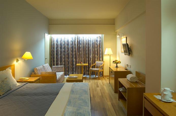 Cleopatra Hotel Nicosia