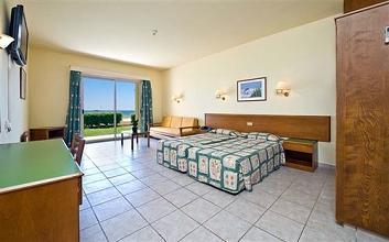 Freij Resort