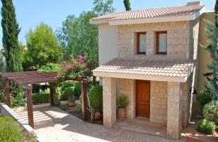 2 Br Villa Panagia - Aph 3597