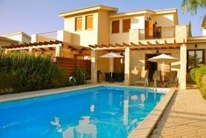 2 Br Villa Aella - Aph 3584