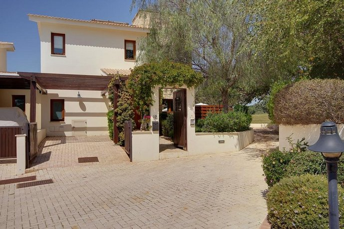 Villa Athina - HG12