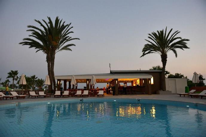 Adams Beach Hotel Deluxe Wing - Adults only