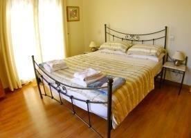 2 Br Villa Loukia - Aph 3562