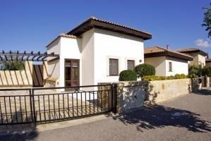 3 Br Villa Anteros Aph 3602
