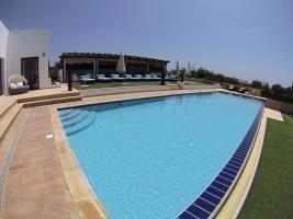 4 Br Villa Kalos Aph 3598