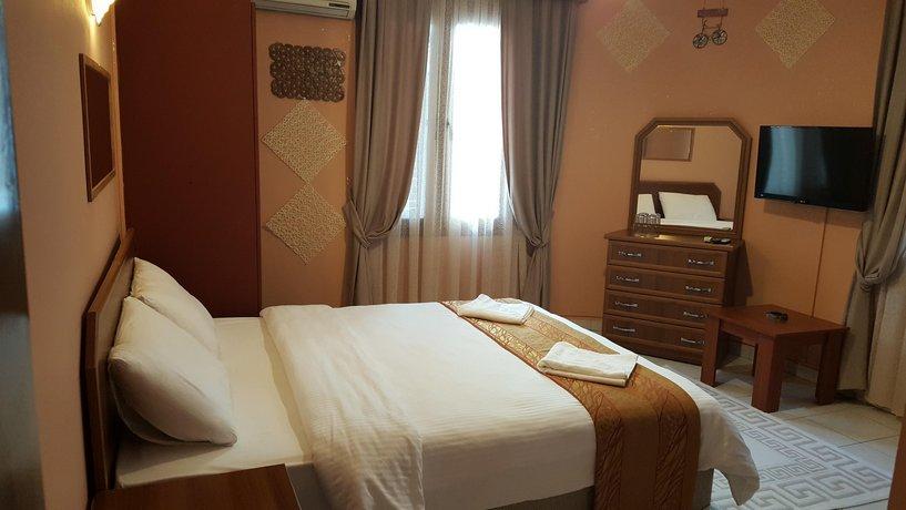 Reymel Hotel