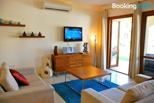 Apartment Atropos - BE01
