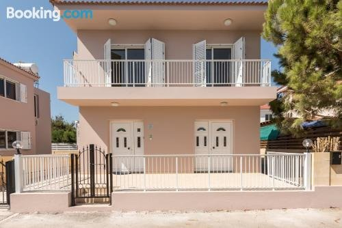 Villa Marina Ayia Napa Famagusta District