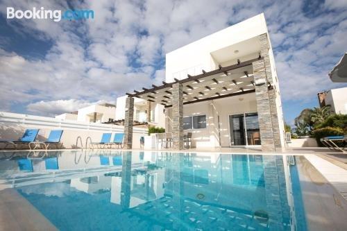 Anemoni Luxury Villa 12