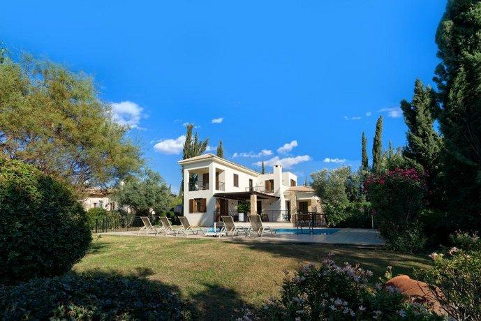Villa Tala - 67