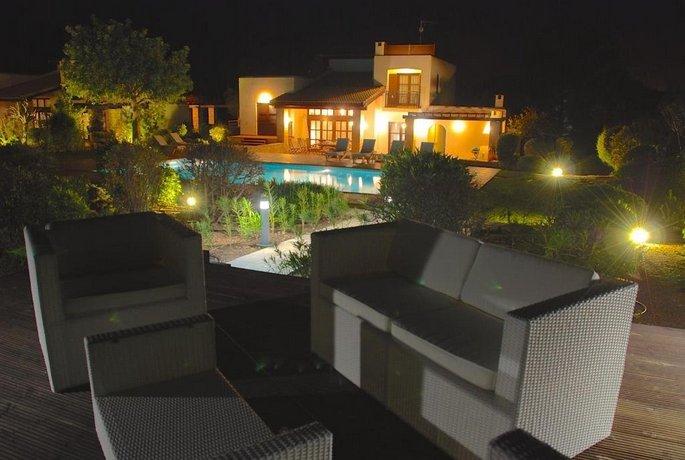 Villa Limni - 32
