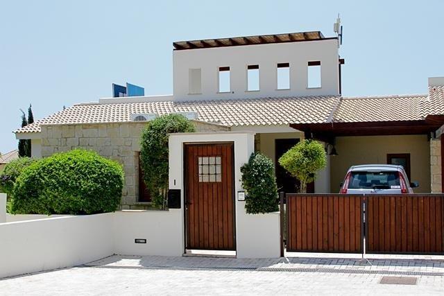 3 Br Villa Madelini - Aph 3559