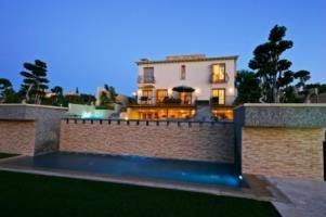 5 Br Villa Zeus Aph 3594