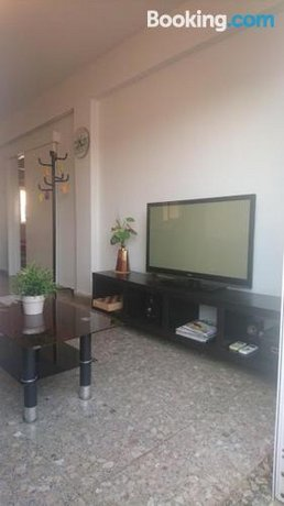 Daniel's Apartment Ayia Napa