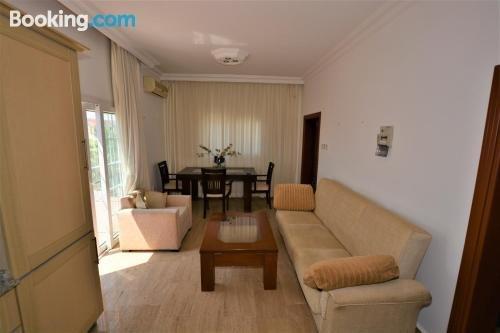 Apartment Iskele