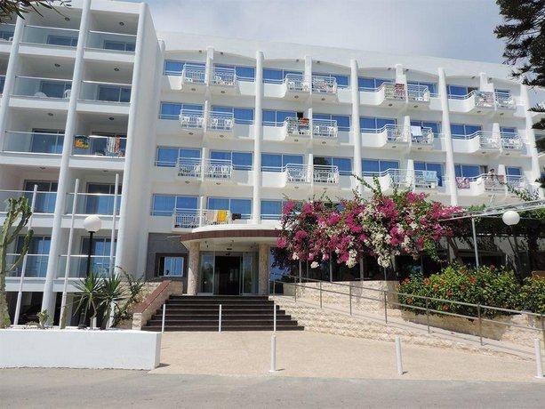 Corfu Hotel Ayia Napa