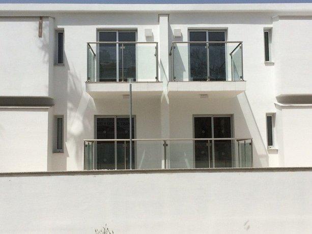 Rio Gardens Aparthotel
