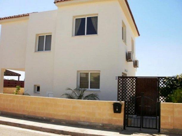 Villa Marrika