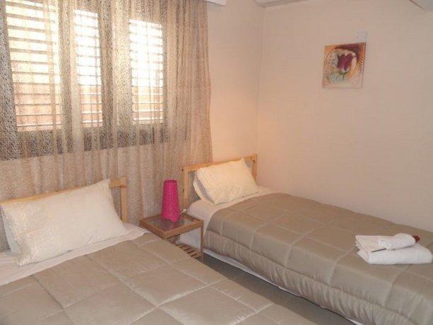 Nedi Apartment