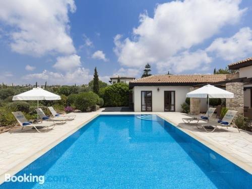 Villa Sup Villa private pool