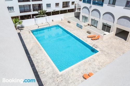 Napa Blue Apartments 217